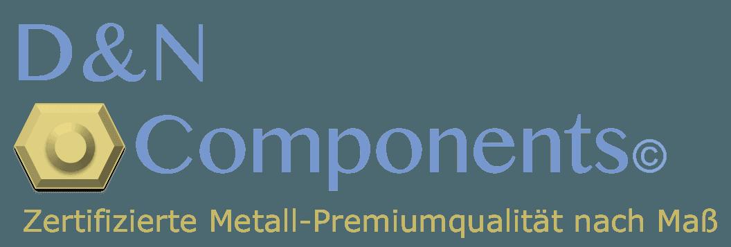 D&N Components GmbH
