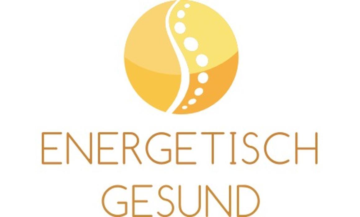 Bild zu Energetisch Gesund in Karlsbad
