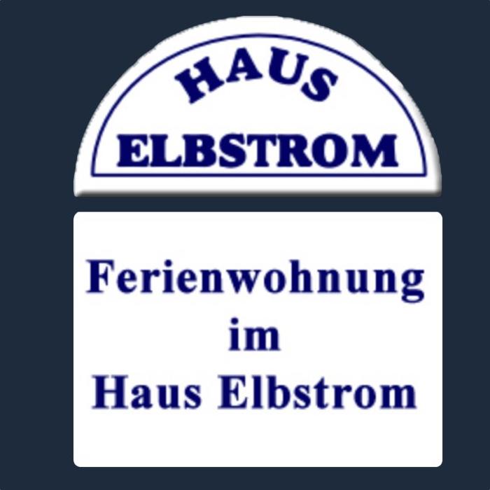Bild zu Ferienwohnung im Haus Elbstrom Nr. 5 Gertrud und Bernd Koch in Cuxhaven