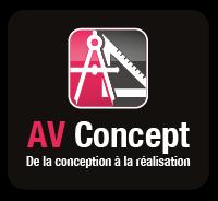 AV Concept Haut de France