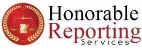 Honorable Reporting