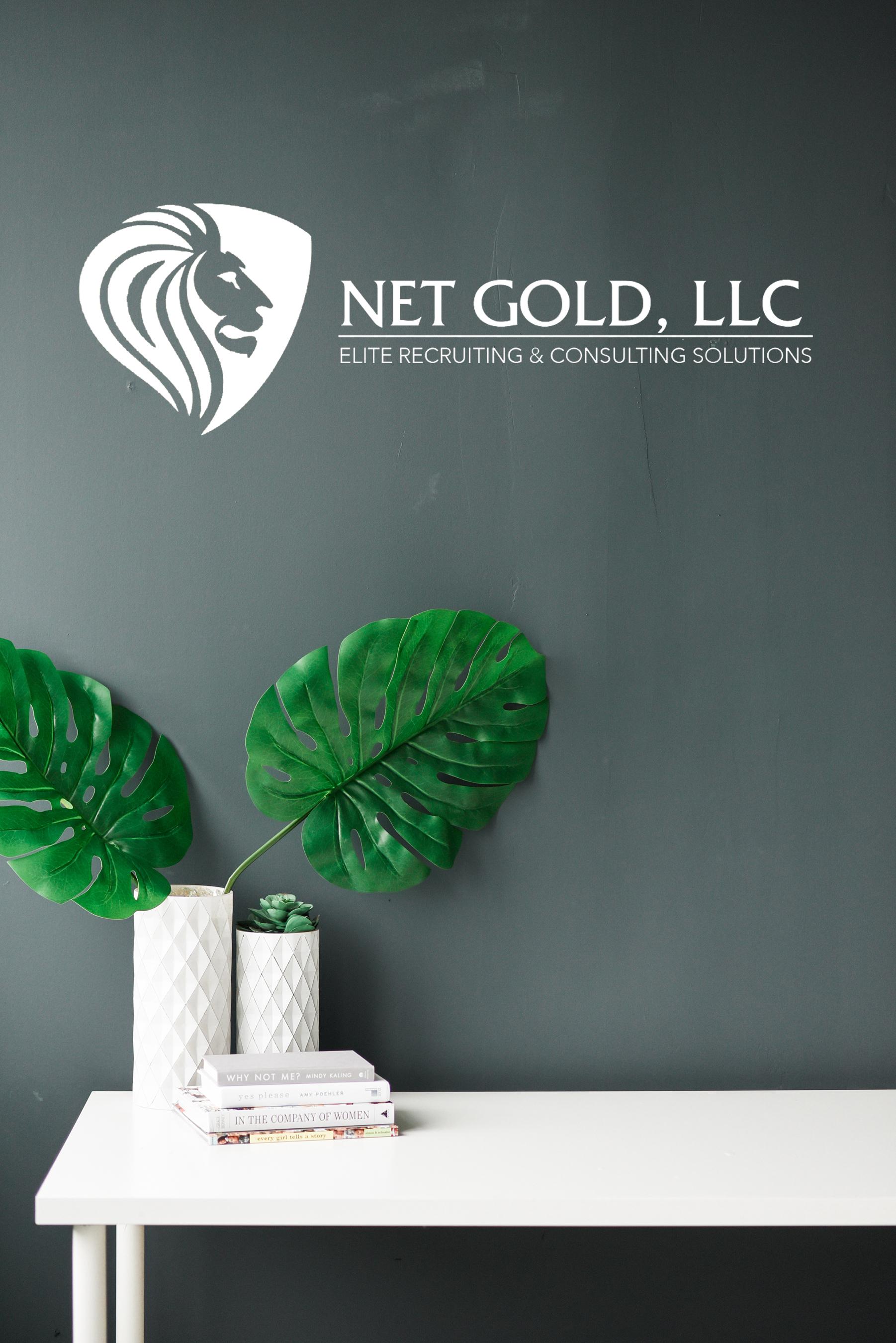 Net Gold, LLC