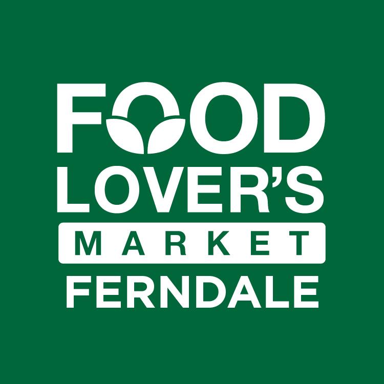 Food Lover's Market Ferndale