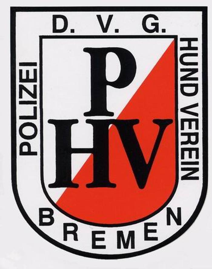 Bild zu Polizei Hund Verein Bremen e.V. in Bremen