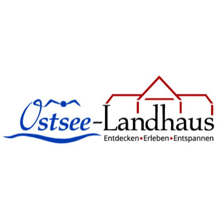 Bild zu Ostsee-Landhaus in Bastorf