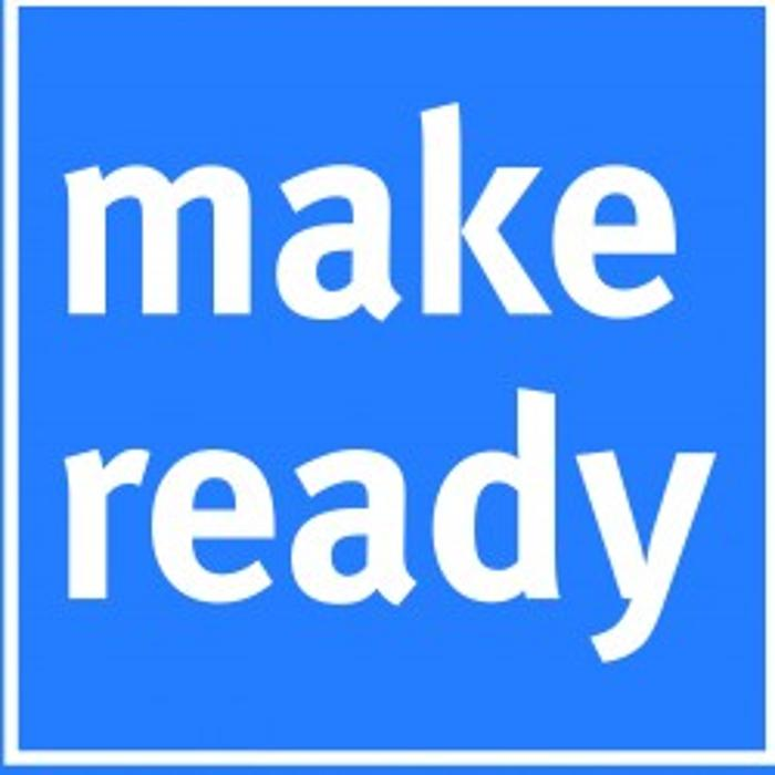 Bild zu make ready Group in Krefeld