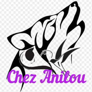 ChezAnilou