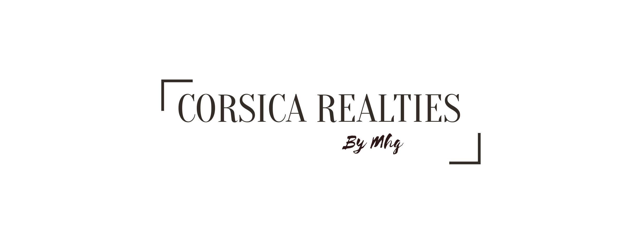 Corsica Realties