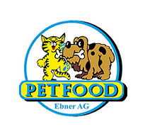 Pet Food Ebner AG