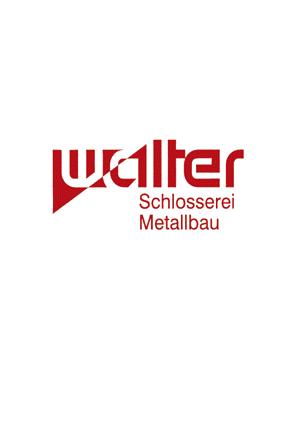 Schlosserei Metallbau Thorsten Walter