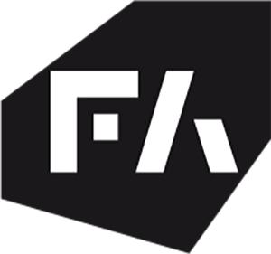 Agence FA