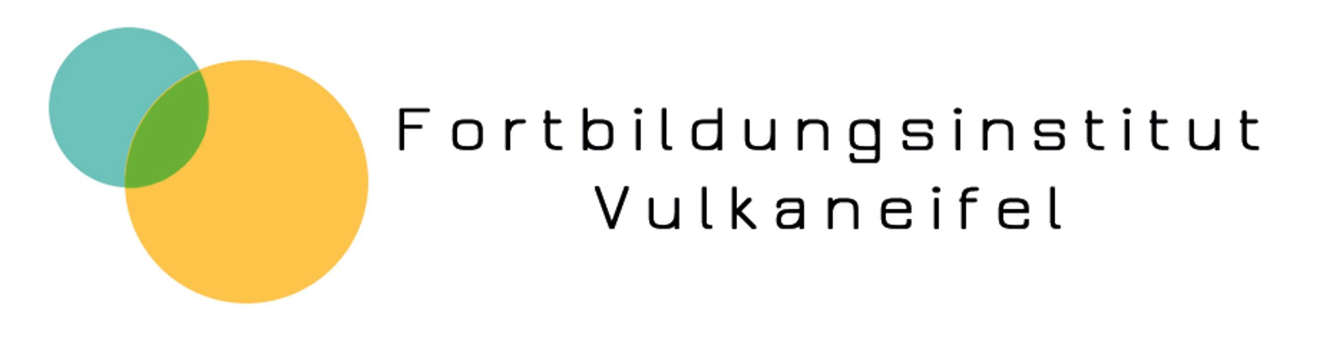 Bild zu Fortbildungsinstitut Vulkaneifel in Ulmen