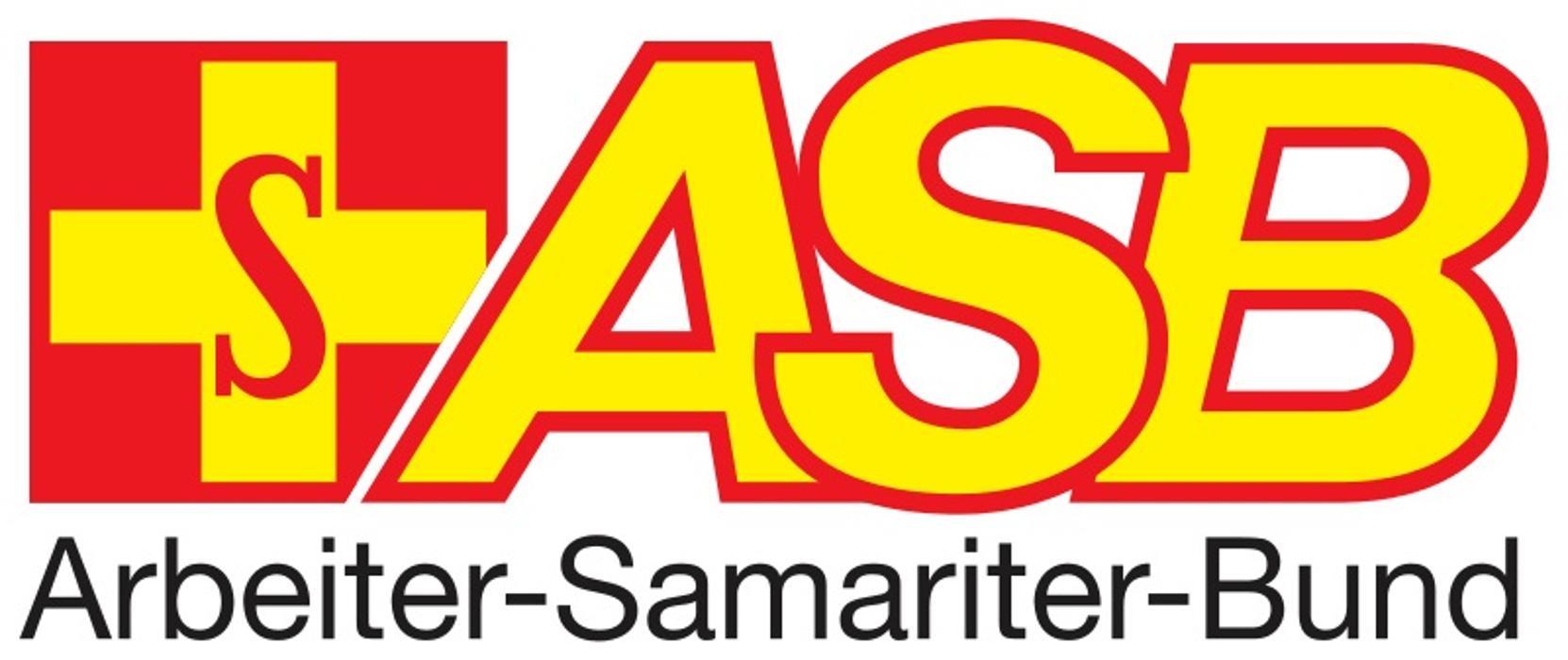 Bild zu Arbeiter-Samariter-Bund Landesverband Niedersachsen e.V. in Rehburg Loccum