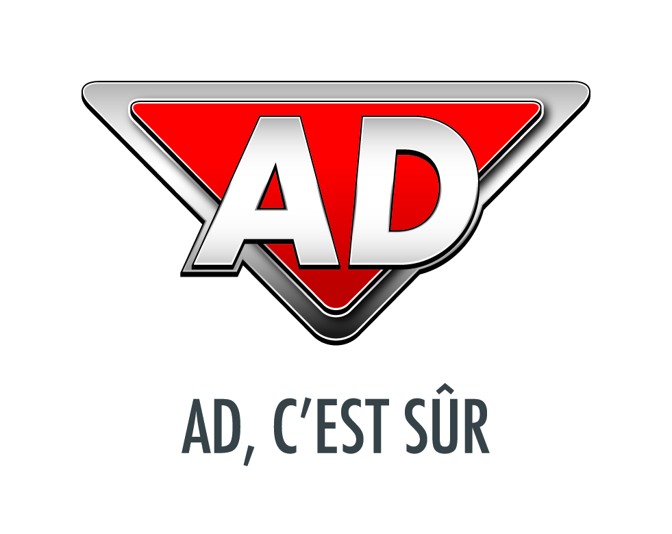 AD CARROSSERIE GARAGE DE LA POMPADOUR