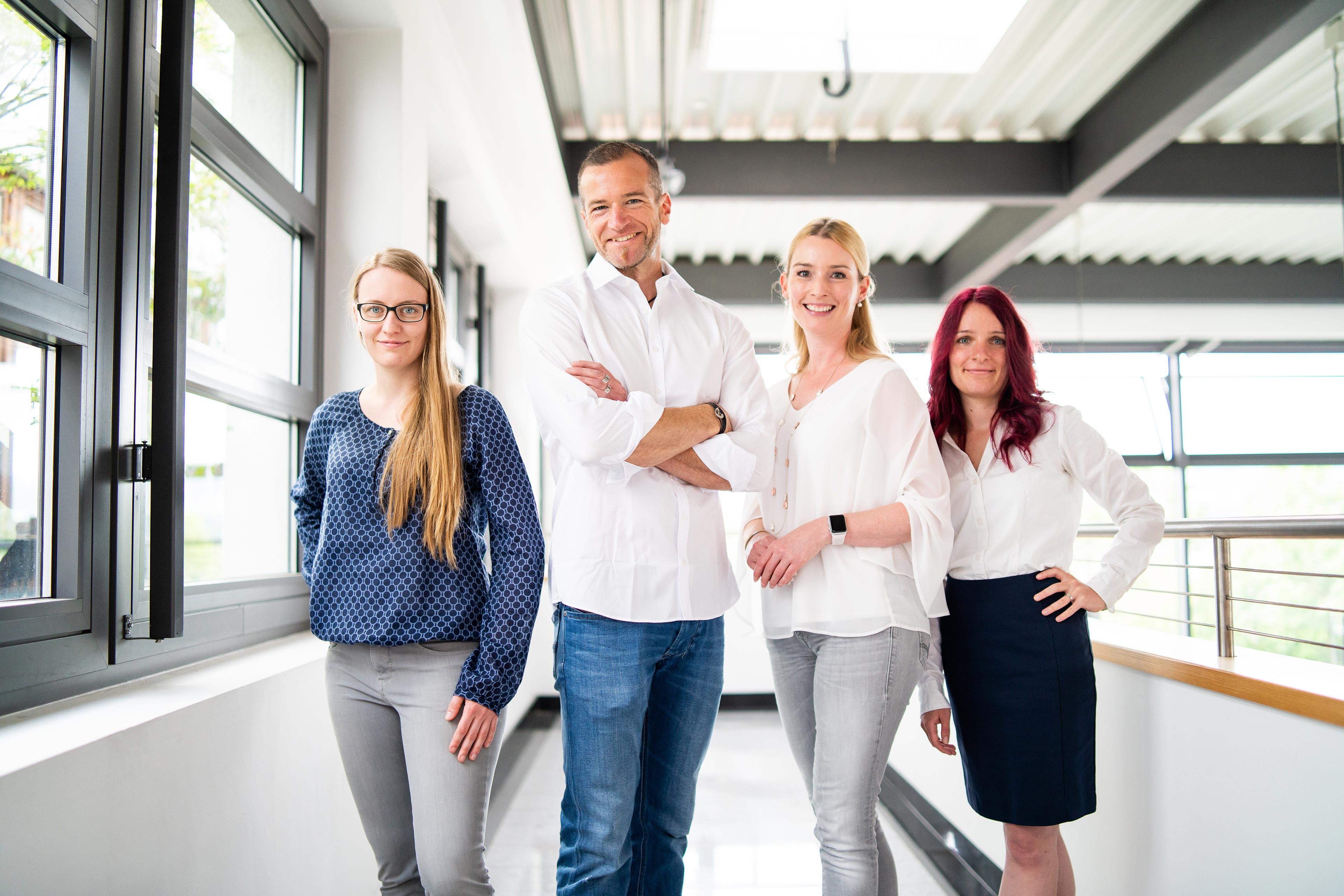 Hohenhaus Ingenieure GmbH