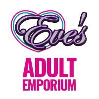 Eve's Adult Emporium