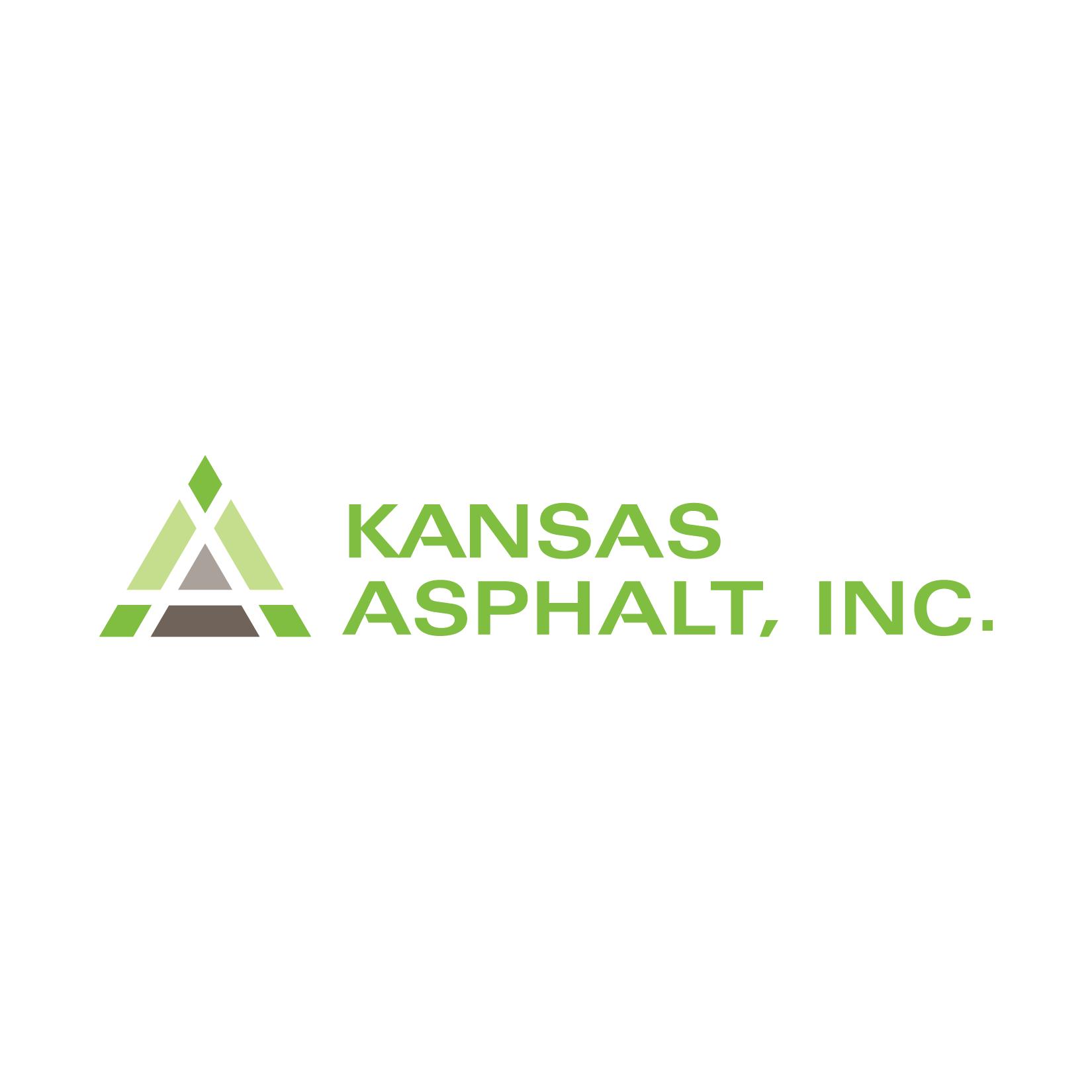 Kansas Asphalt Atlanta