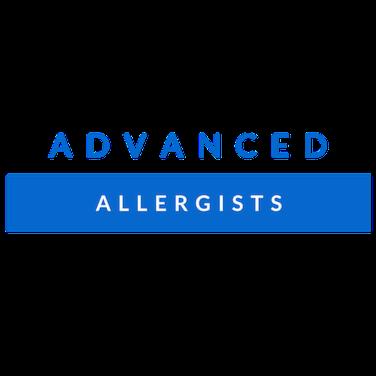 Advanced Allergists - Dr Lee Sonin and Dr Mark Miller