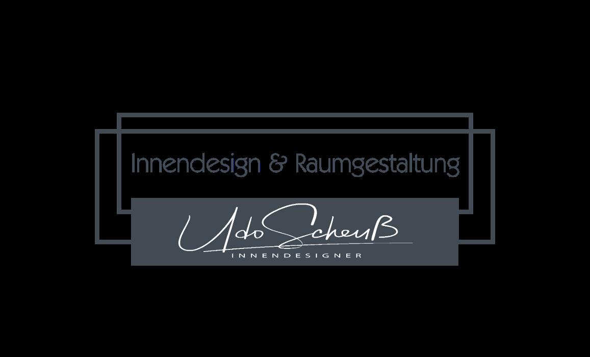 Bild zu Innendesign & Raumgestaltung by Udo Scheuss in Bergisch Gladbach
