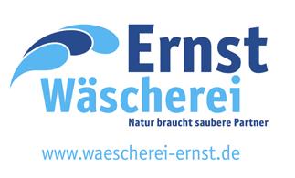 Wäscherei Ernst GmbH Erbach
