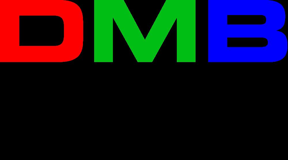 DMB Technics AG