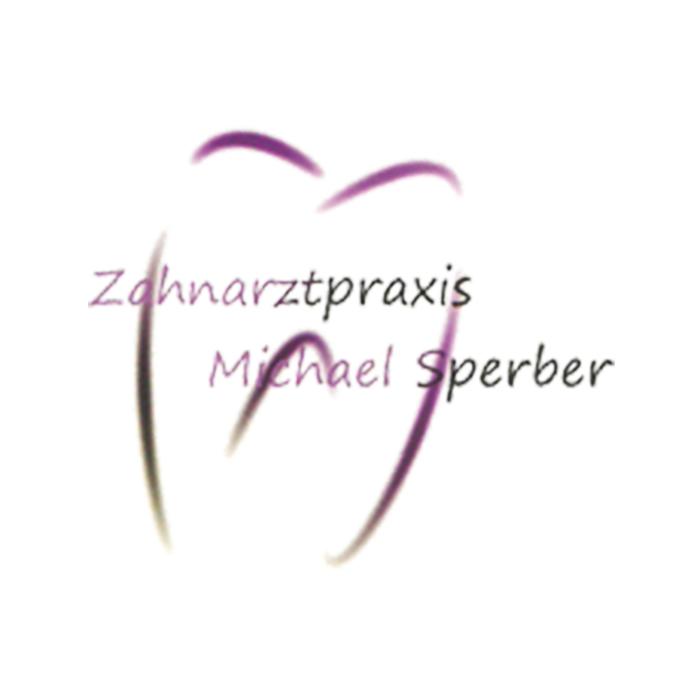 Bild zu Zahnarzt Dr. Sperber Michael in Asbach Bäumenheim