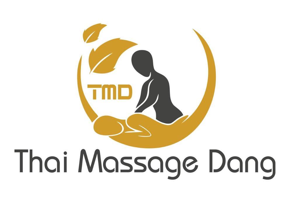 Bild zu TMD - Thai Massage Dang in Brühl im Rheinland