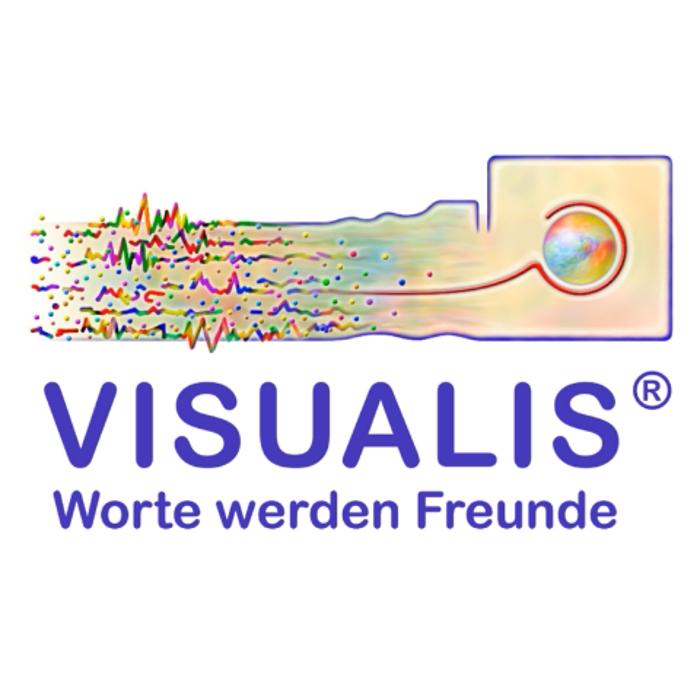 Bild zu Visualis Methode Ursula Rackur-Bastian in Idstein