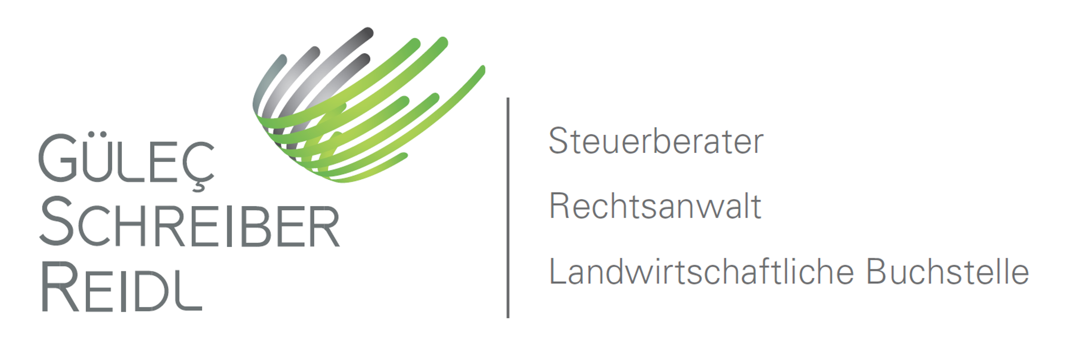 Bild zu Güleç-Schreiber-Reidl PartG mbB in Landshut
