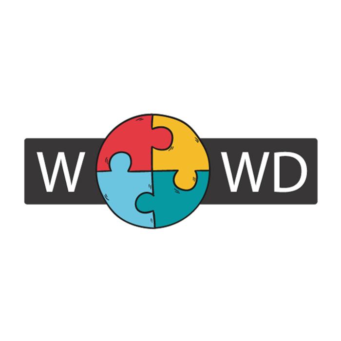 Bild zu World of Web & Design in Sauerlach
