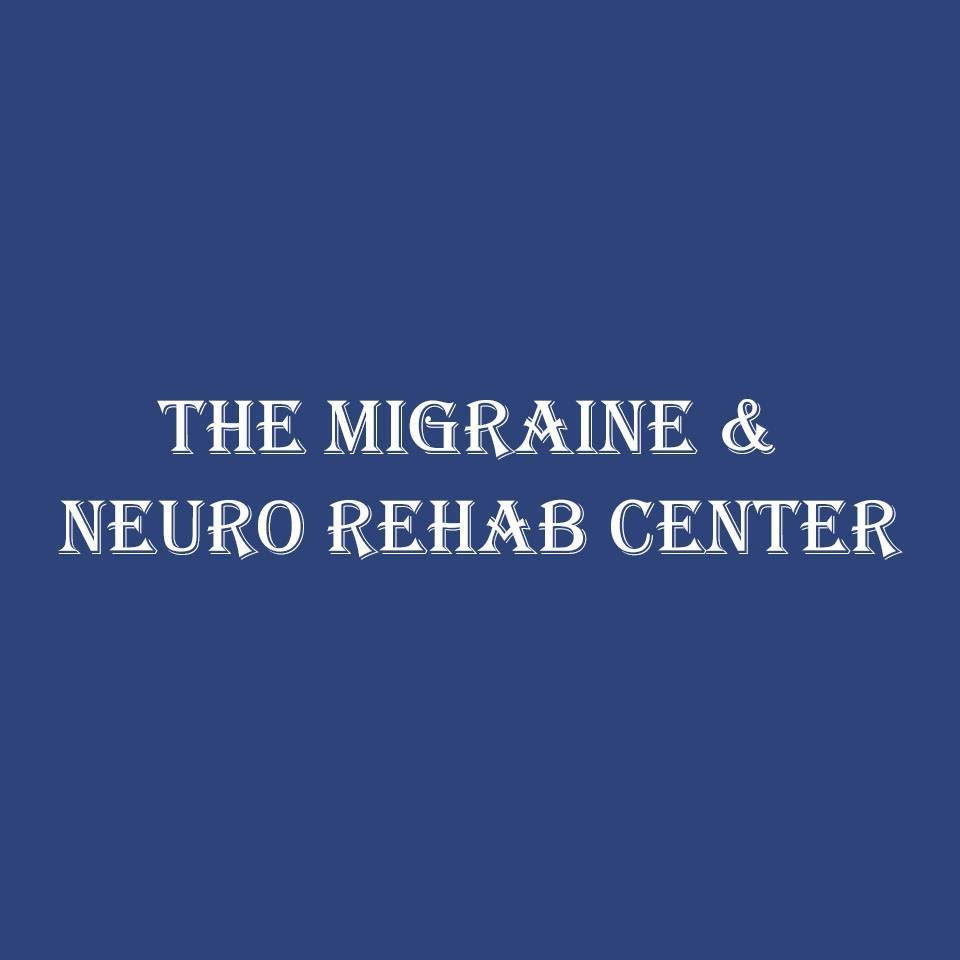 The Migraine & Neurological Rehabilitation Center