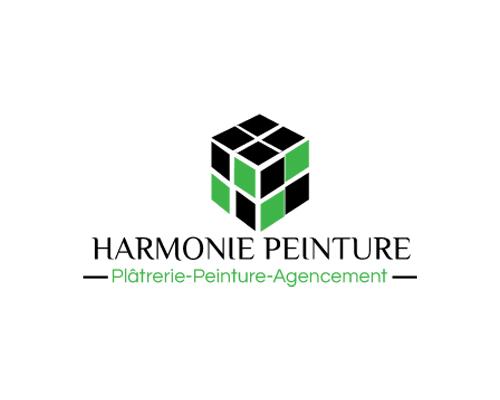 HARMONIE PEINTURE Autres services
