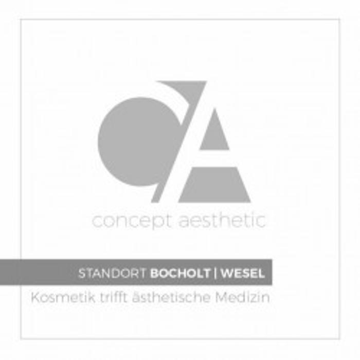 Bild zu Concept Aesthetic UG in Wesel