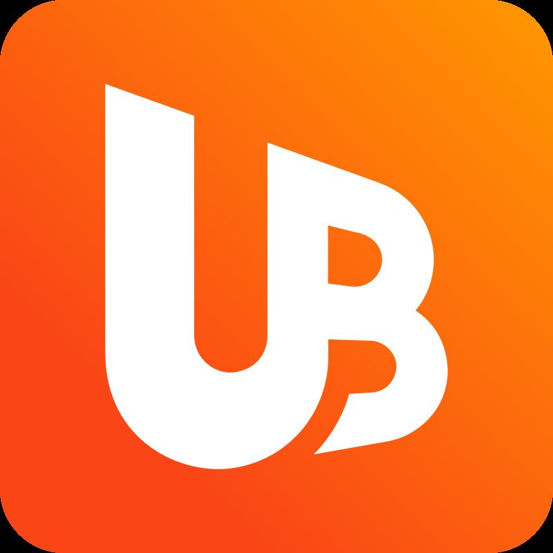UnionBank of the Philippines - Boni Ave