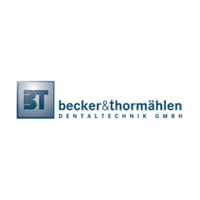 Bild zu B & T Dentaltechnik GmbH in Bremen