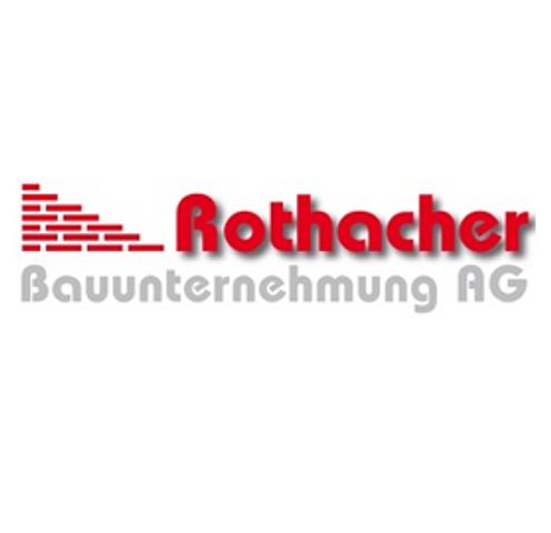 Rothacher Bauunternehmung AG