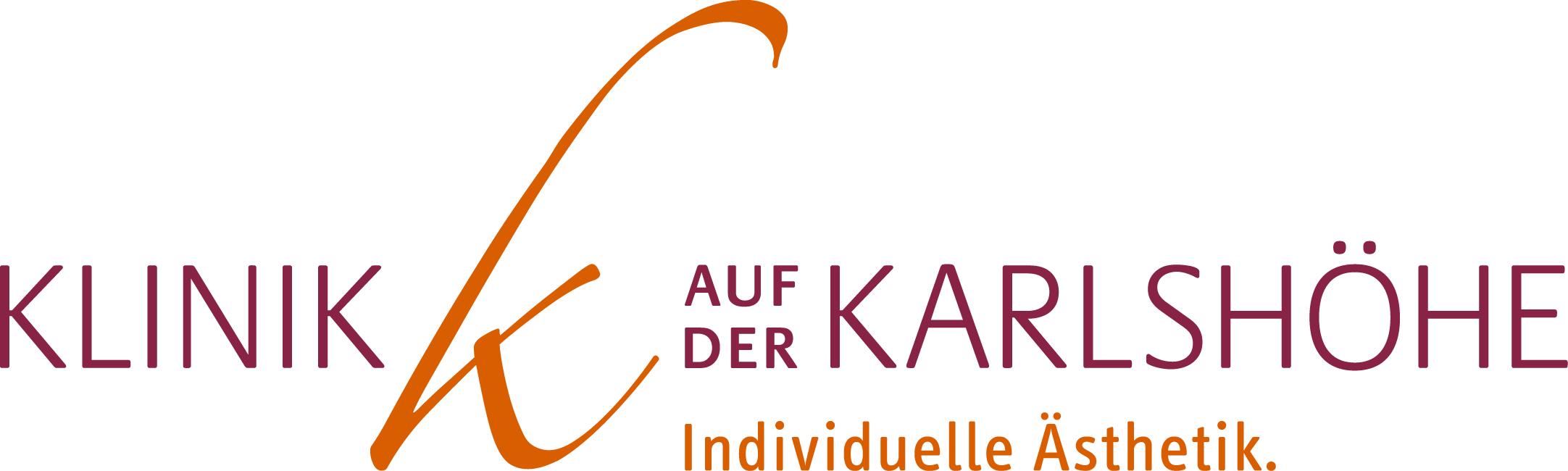 KLINIK AUF DER KARLSHÖHE Privatklinik Dr. med. Christian Fitz & Hermann-Frühwald