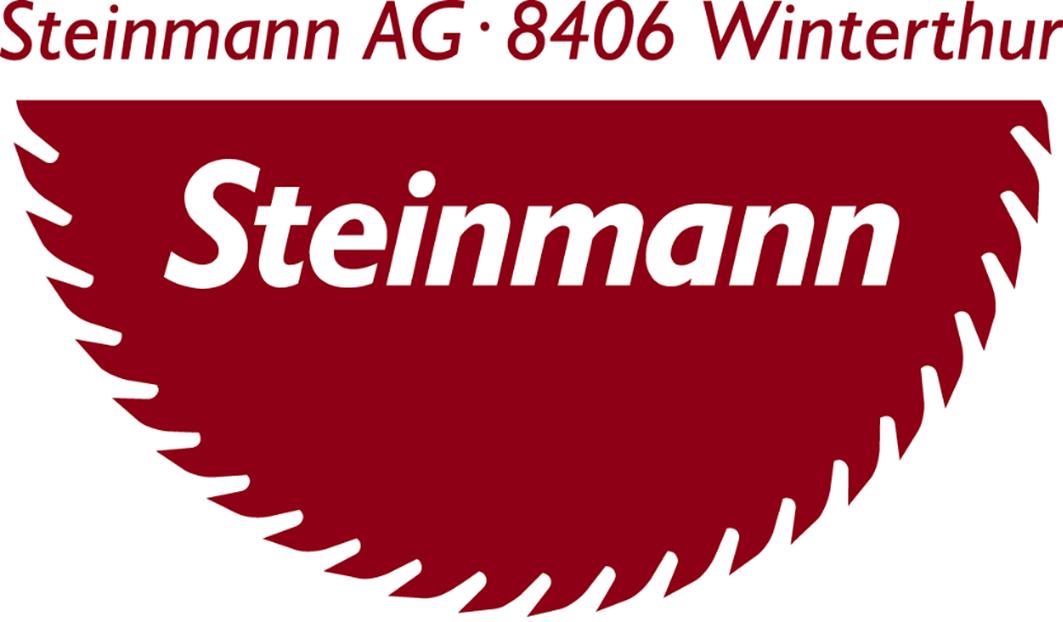 Steinmann AG Schreinerei