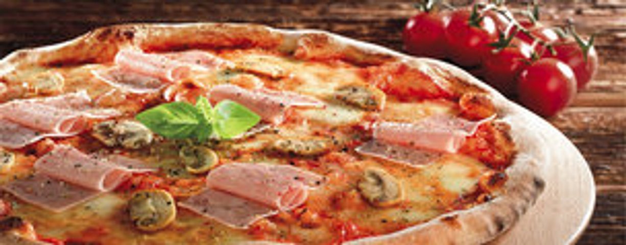Tuna's Food Corner GmbH