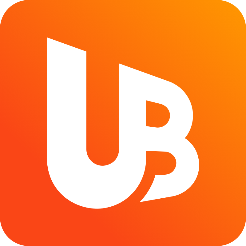 UnionBank of the Philippines