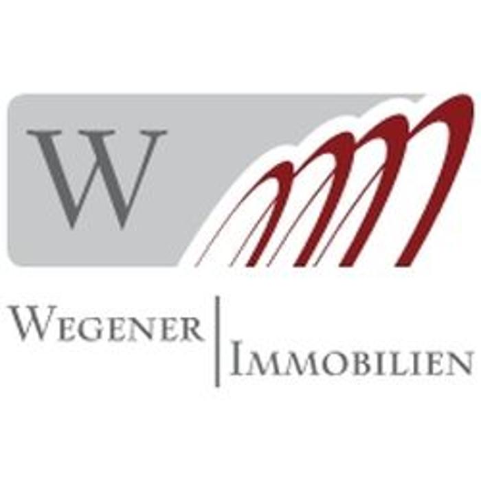 Bild zu Wegener Immobilien in München