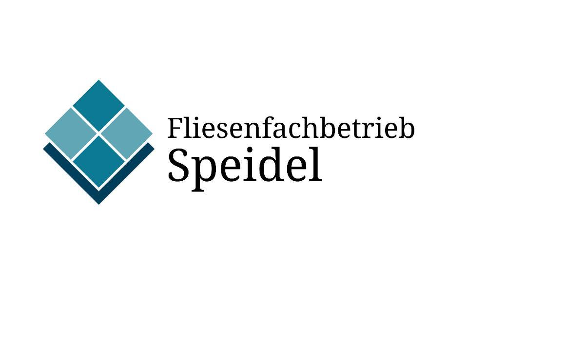 Bild zu Fliesenfachbetrieb Speidel in Nürnberg