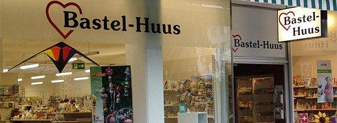 Bastel-Huus