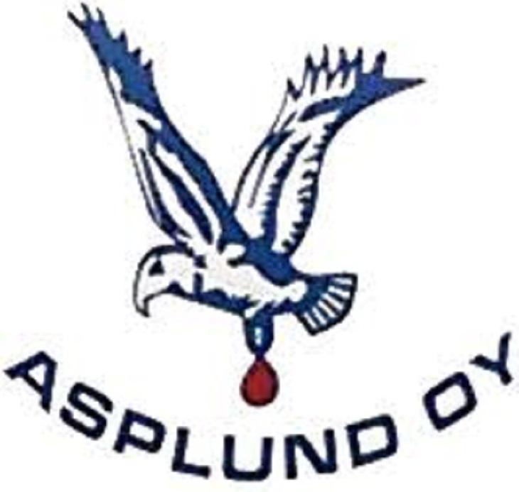 Asplund Oy
