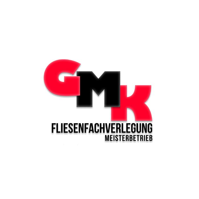Bild zu G.M.K. Fliesenfachverlegung in Krefeld