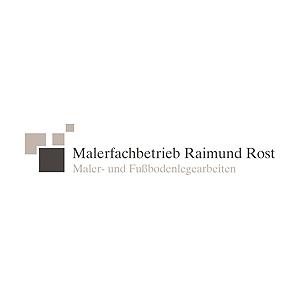Raimund Rost Malerfachbetrieb