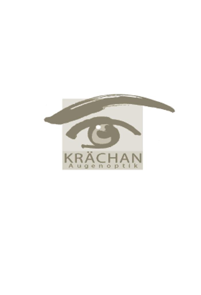 Bild zu Krächan Augenoptik und Hörakustik in Stuttgart