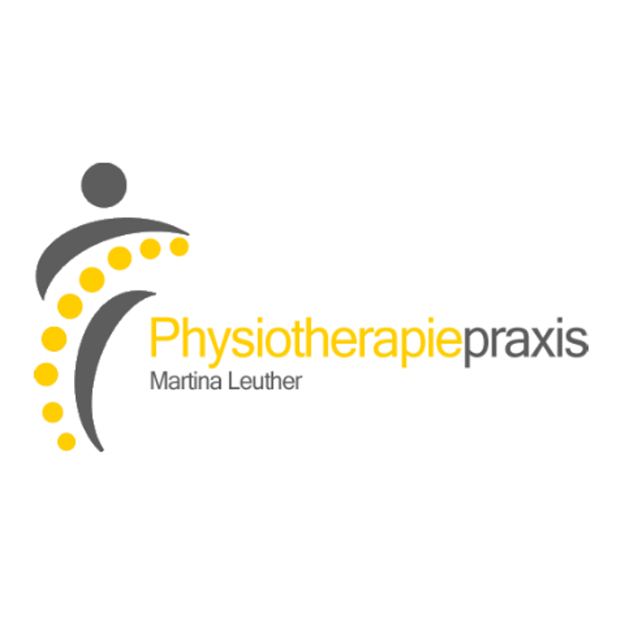 Bild zu Physiotherapiepraxis Martina Leuther in Hilden
