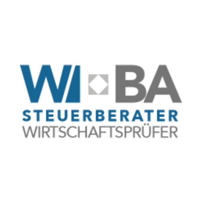 Bild zu Wiba - Karl Heinz Weber in Gräfelfing