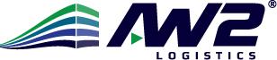 AW2 Logistics, Inc.